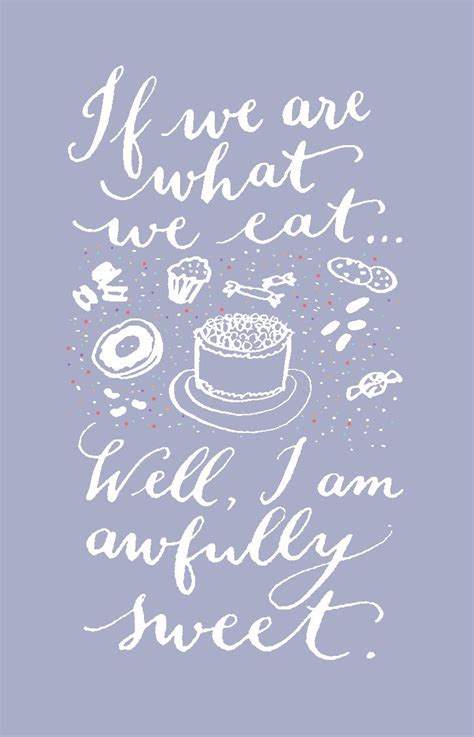 43 best images about baking quotes on pinterest baking 25 best dessert quotes on pinterest baking quotes food