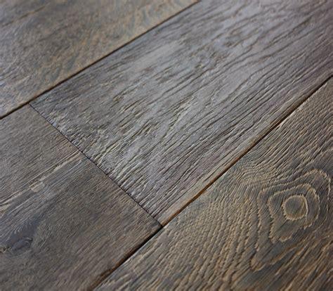 Distressed Wood Floors Dogs - distressed hardwood flooring canada floor matttroy