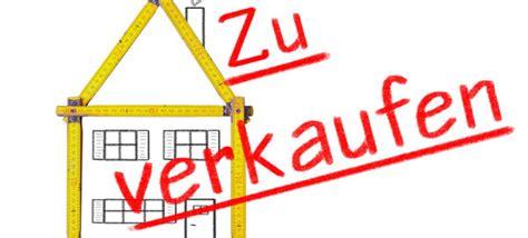 haus verkaufen ohne makler tipps eigentumswohnung verkaufen ohne makler 6 tipps f 252 r einen