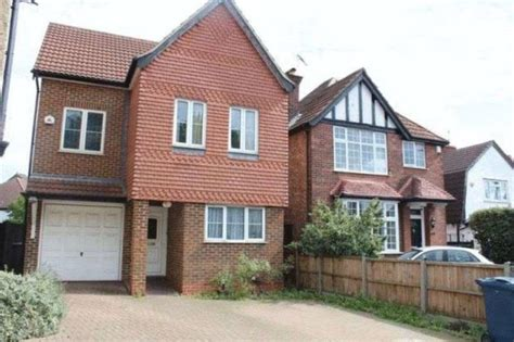 4 bedroom house for rent in harrow 4 bedroom house for rent in harrow 28 images 4 bedroom