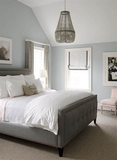grey master bedroom ideas guest room ideas that ll have you gushing