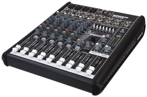 Mixer Audio the best podcast mixers pros cons the ones to buy
