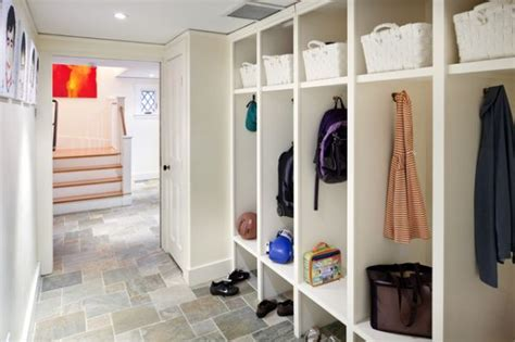 What Type Of Paint To Use On Bathroom Cabinets 5 Unique Mudroom Ideas