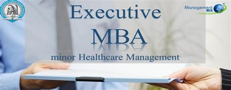 Executive Mba Added Value by From Brain Drain To Brain Gain Armenian Executive Mba