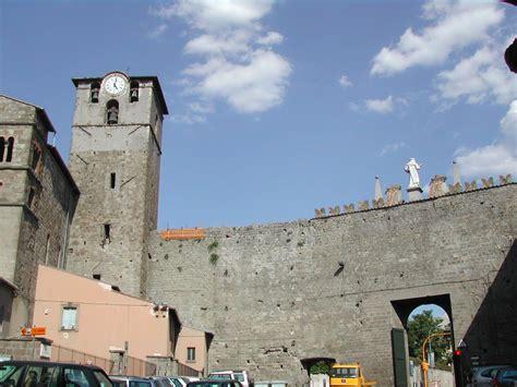 viterbo porta romana file viterbo porta romana e canile di san sisto 0828