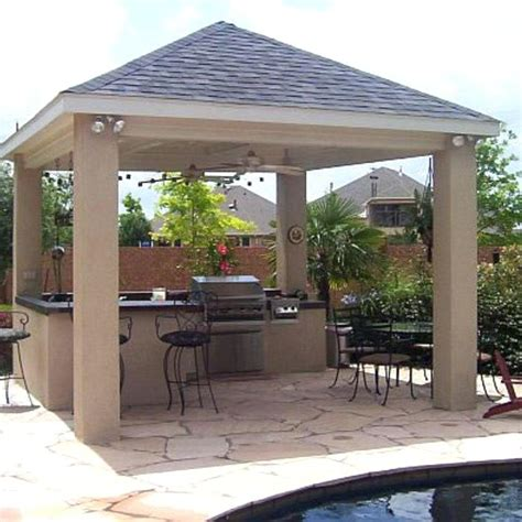 outdoor kitchen floor plans amazing outdoor kitchen floor plans ideas flooring