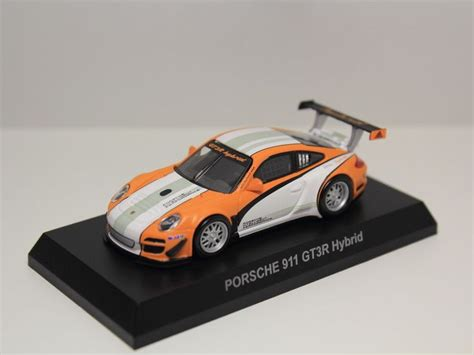 Kyosho 1 64 Porsche Panamera Black 205 best diecast images on diecast tomy and collectible cars