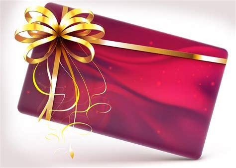 canva sertifikat фото сертификата подарочного сертификата