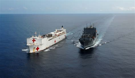 navy hospital ship comfort file us navy 090716 f 7923s 424 the military sealift