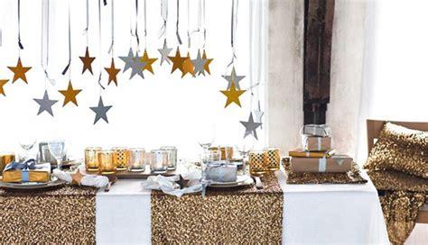 como decorar tu casa para navidad ideas navidad 7 ideas lindas y originales para decorar tu casa