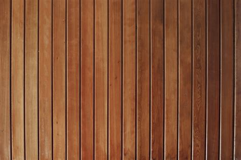 wood pannelling free photo wood paneling texture facade free image on pixabay 275854