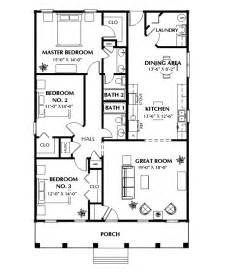floor plans of my house benkelman ranch home plan 028d 0025 house plans and more