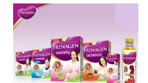 Prenagen Bumil Aplikasi Quot Hallo Bumil Quot Dan Prenagen Pregnancy Education