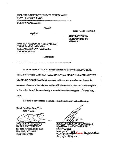bukti bakal menantu pm terlibat tuduhan menipu surat kabo lame