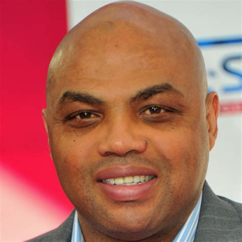 barkley the charles barkley s comments at a baltimore church sparks criticism christian