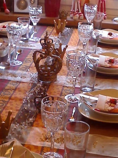 tischdeko dinner deko tischdeko quot perfektes dinner quot my home is my castle