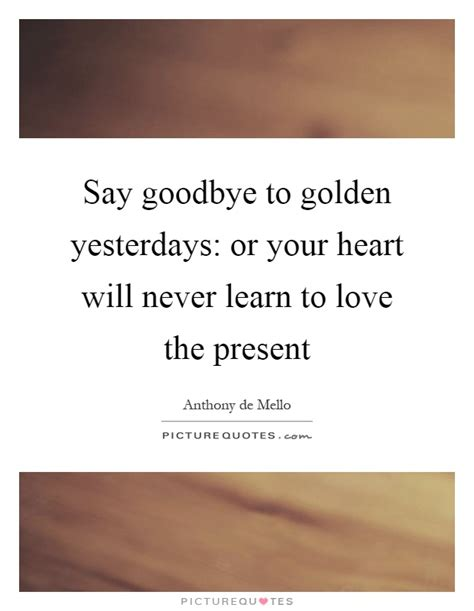 Will Never Learn by Yesterdays Quotes Yesterdays Sayings Yesterdays