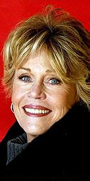 laurel sparks and jane fonda exclusive interview with jane fonda film the guardian