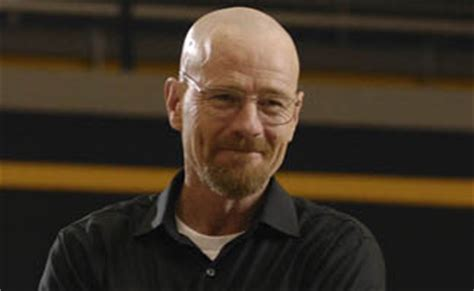 bryan cranston lincoln lawyer blogs breaking bad american superstar magazine and