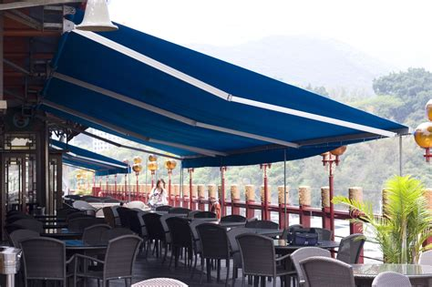 best retractable awnings who makes the best retractable awnings 28 images 25