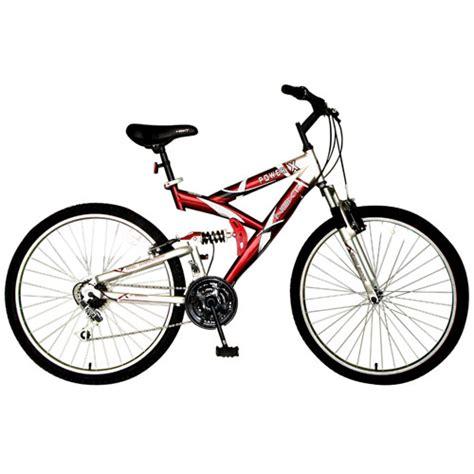 26 mens next avalon comfort bike review walmart com please accept our apology