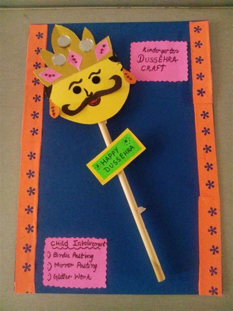 craft for at school craft ideas and bulletin boards for elementary