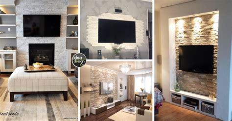 mattoni moderni per interni mattoni moderni per interni stanza da bagno moderna con
