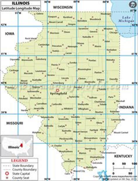california map latitude longitude california latitude and longitude map 4th grade social