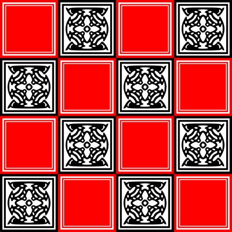 background pattern clipart clipart background pattern 149
