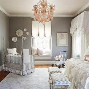 Nursery Ceiling Decor Nurseries Pale Pink Design Decor Photos Pictures Ideas Inspiration Paint Colors And Remodel