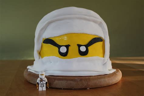 tutorial lego ninjago chaos kids crochet and cake lego ninjago birthday cake