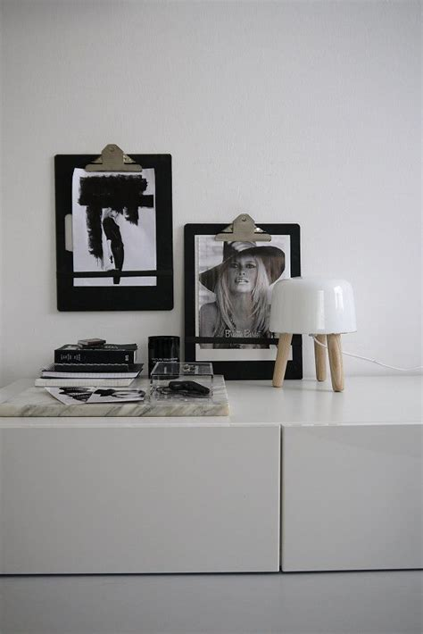 ikea besta hack ikea besta hacks interior styling the little design corner