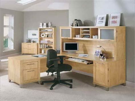 Desk For Home Office Ikea Ikea Home Office Furniture Marceladick