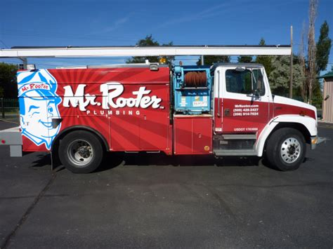 ottawa plumber mr rooter