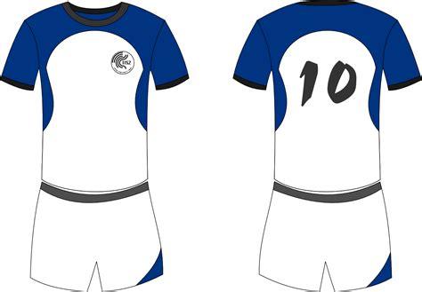 desain jersey bola vector desain kaos bola dengan inskcape webwahyu