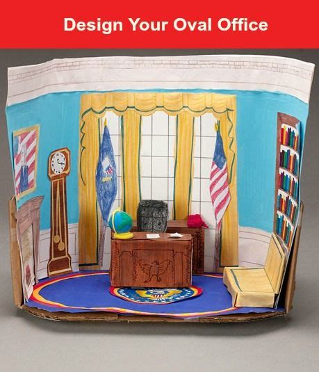 oval office layout 17 best images about older childd on pinterest
