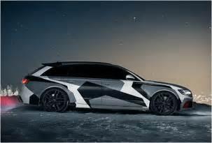 Harga Audi Rs6 Olsson I Biography
