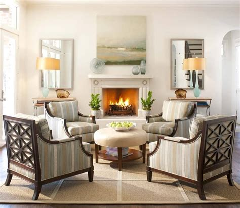 pictures of beautiful living rooms with fireplaces 41 beautiful living rooms with fireplaces of all types all you would looked more