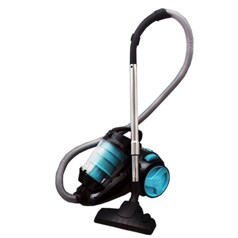 Vaccum Cleaner For Home new home vacuum cleaner aspirator sweeper domestic mites vacuum cleaner for home powerful dust