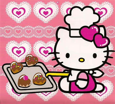 wallpaper hello kitty terbaru 2015 wallpaper hello kitty 2015 wallpapersafari