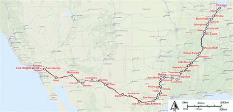 amtrak texas eagle route map texas eagle wiki everipedia