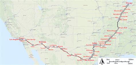 texas eagle route map texas eagle wiki everipedia