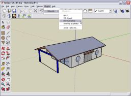 3d home design software for windows 8 1 ltplus google sketchup free download and software reviews cnet download com