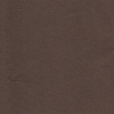 where can i buy upholstery fabric supa duck macanado brown drapery fabric 36061