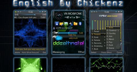 lcg jukebox apk lcg jukebox for nokia 5233
