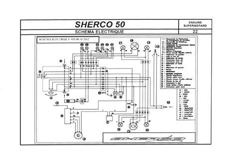 derbi senda drd pro wiring diagram 4k wallpapers