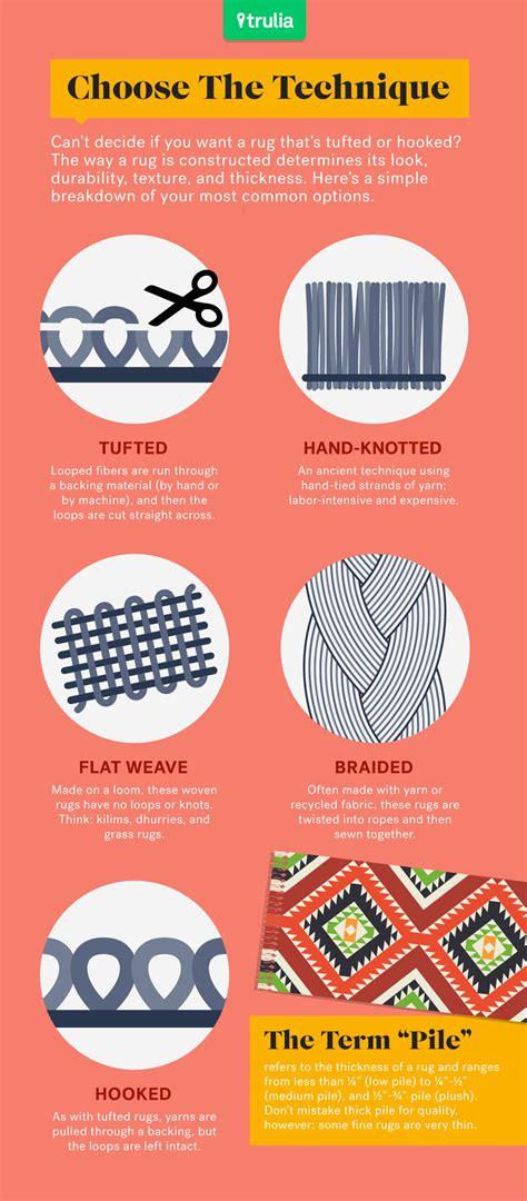 how to buy rugs 100 buy sisal rug osted rug flatwoven 8 u0027 2