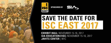 Isc West Floor Plan by Home Isc West Las Vegas Nv
