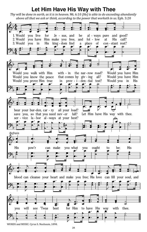 7 Ways To Let Him Easy by 23 Best Images About Hymns On The Grace O