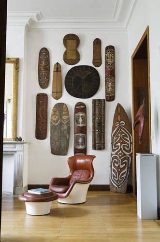 inspired home interiors best 25 african interior ideas on pinterest african